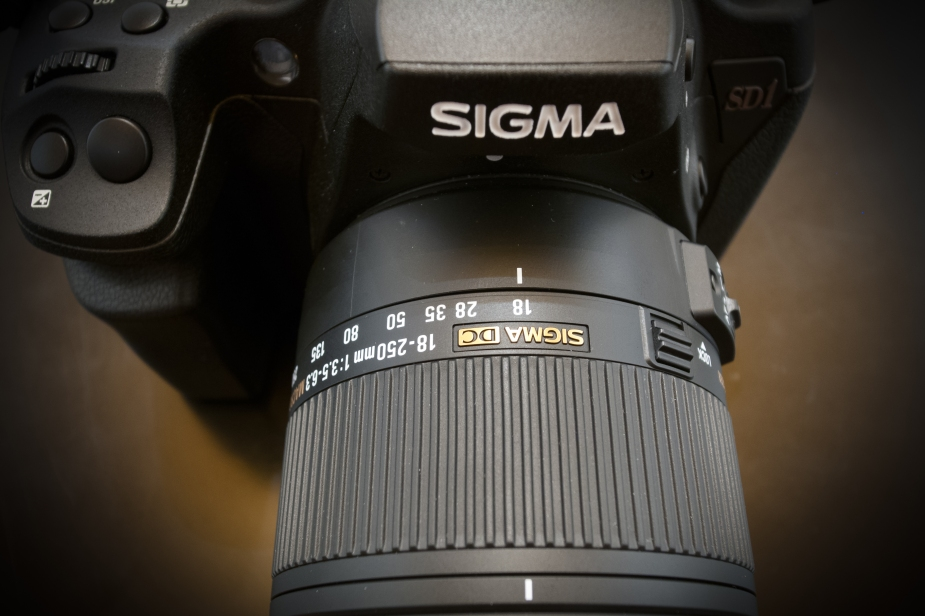 Sigma_18-250_OS_Makro_HSM_3