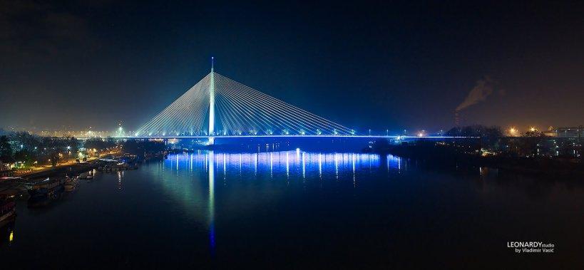 Ada_Bridge_Belgrade