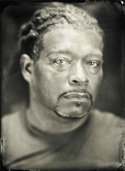 anderson-staley_carey_wet_plate_collodion-tintype_5x7_2010