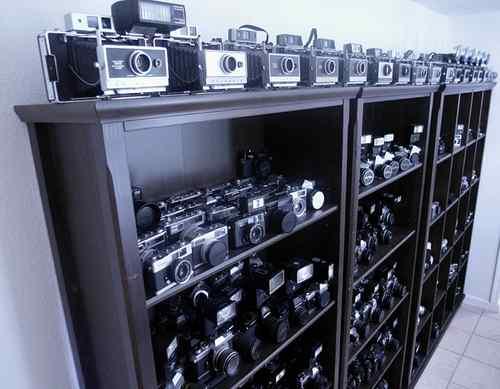 Ebay-1000-kameras-2