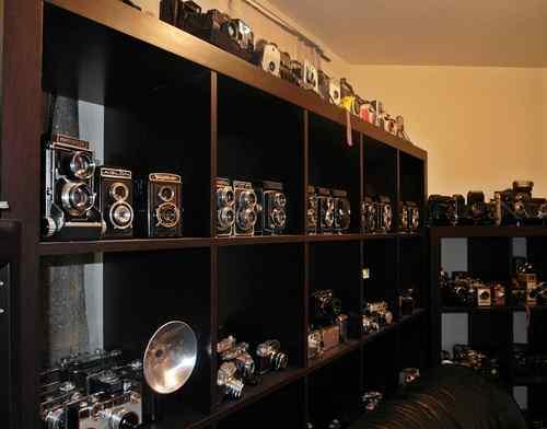 Ebay-1000-kameras-3