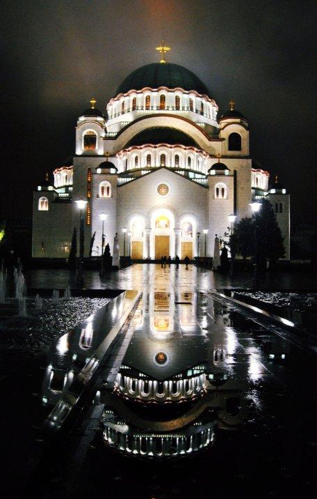 hram_svetog_save_by_di_jana-d313ezo