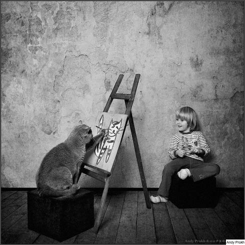 Kind_und_Katze_03