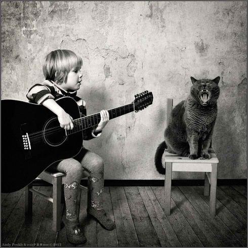 Kind_und_Katze_04