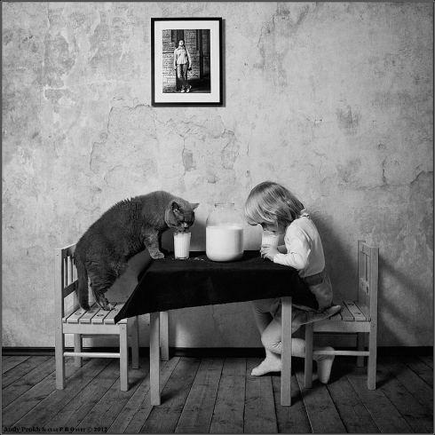 Kind_und_Katze_06
