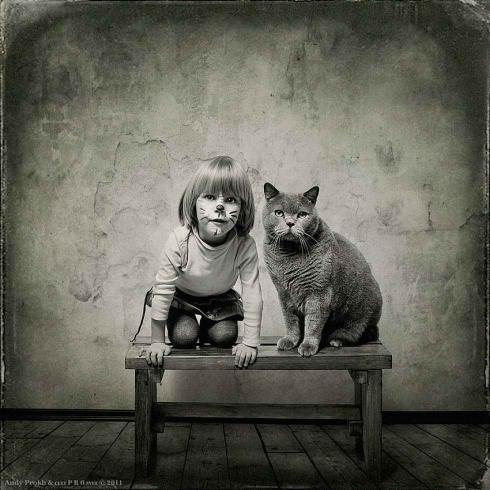 Kind_und_Katze_09