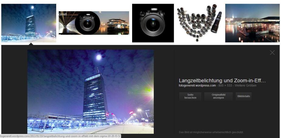Neue_Bildersuche_Google