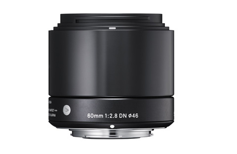 Sigma_60mm_f2.8
