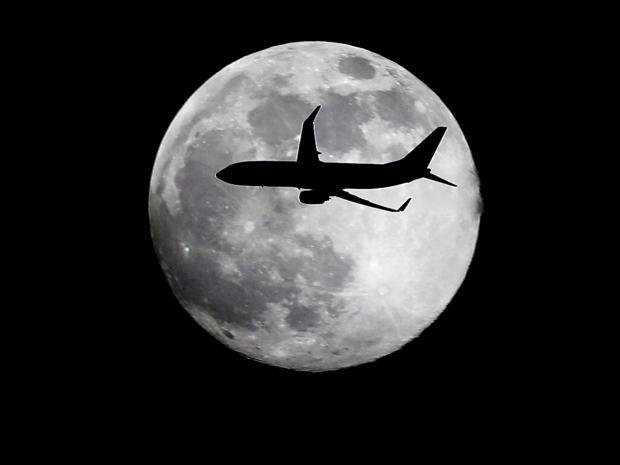 Supermoon_promo_AP442486056072_620x465