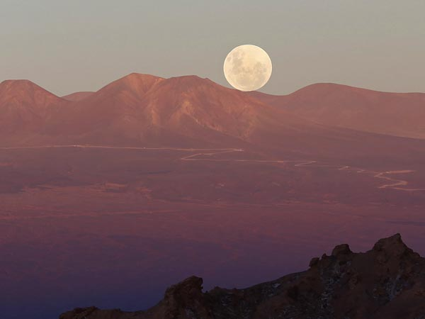what-is-supermoon-2013-biggest-full-moon_68688_600x450