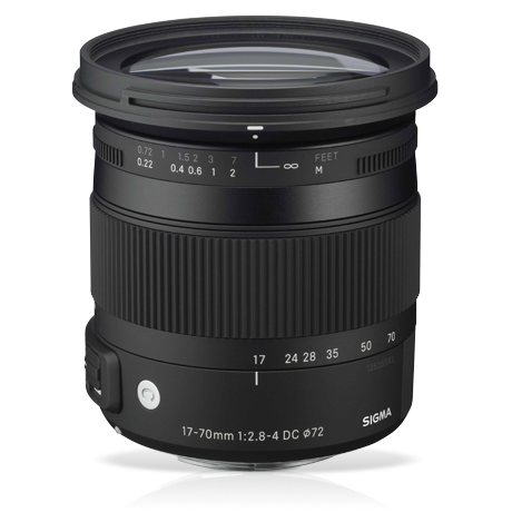 17-70mm-C-Front_View2