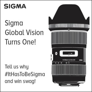 sigma-18-35mm-tshirts-mugs-300x300