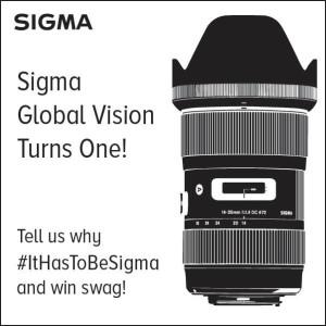 sigma-18-35mm-tshirts-mugs-300x300