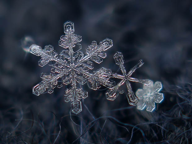 snowflake-3b