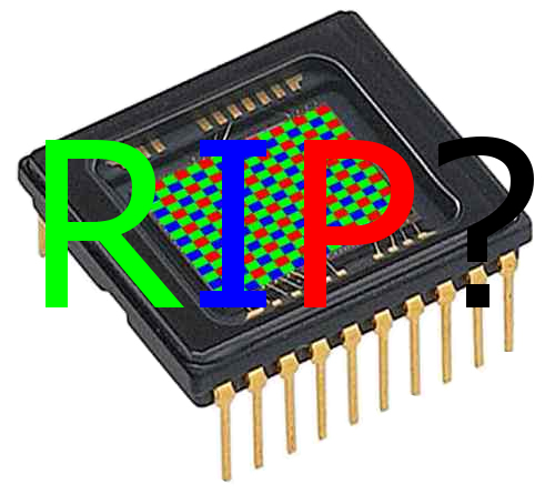 Bayer_RIP_