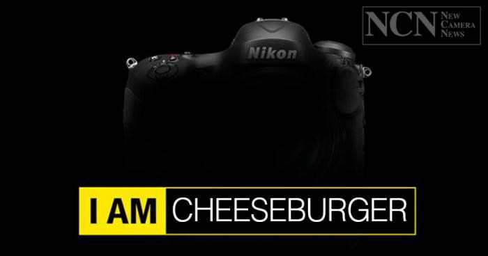 Nikon-rumor-700x368