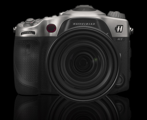 Hasselblad-HV_front