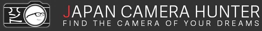 Japan-Camera-Hunter