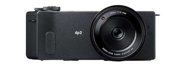 Sigma-Quattro-DP-5