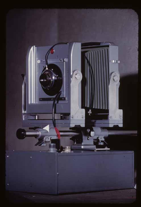 HEE-SC-08305.L