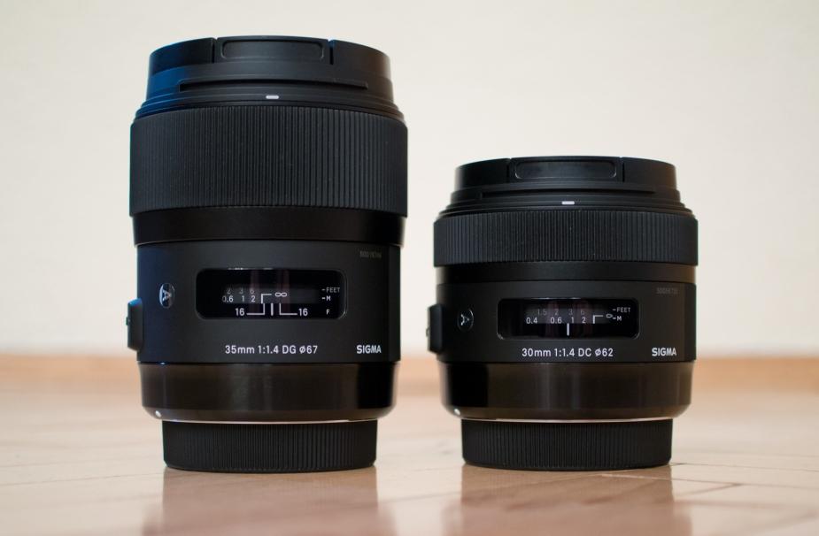 Sigma-35mm-f-1.4-art-vs-30-mm-f-1.4-art