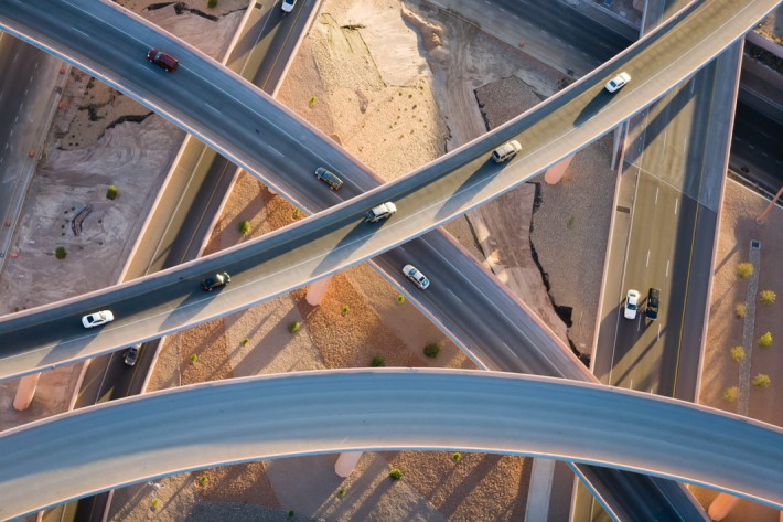DavidGeffin_Alexmaclean_Aerialphotography_2