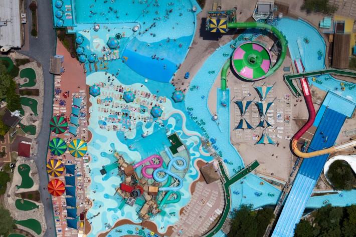 DavidGeffin_Alexmaclean_Aerialphotography_3