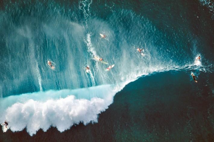 DavidGeffin_Alexmaclean_Aerialphotography_5