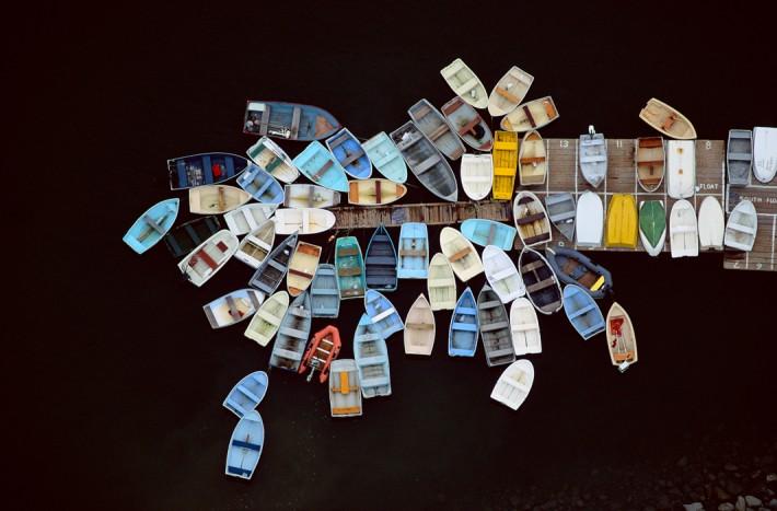 DavidGeffin_Alexmaclean_Aerialphotography_6