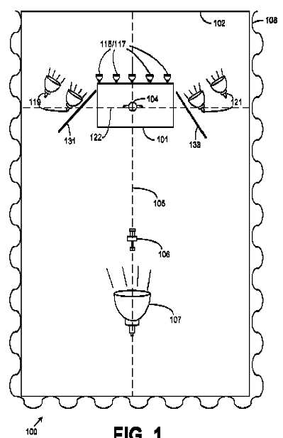 Amazon-Studio-Patent-Oben