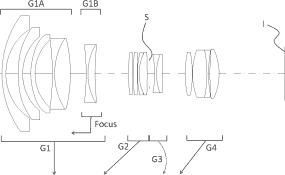 Sigma-12-24mm-f2.8-lens-patent