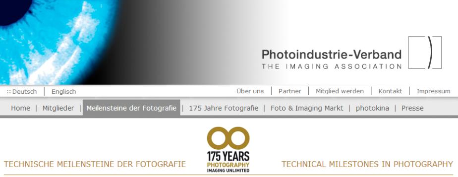 Technische-Meilensteine-der-Fotografie