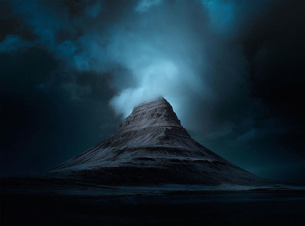 Andy-Lee-blue-iceland1
