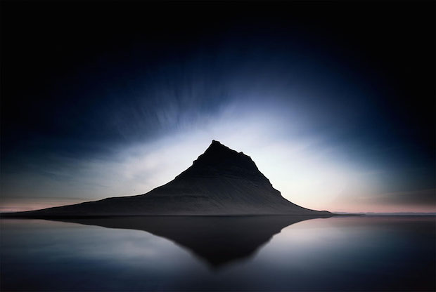 Andy-Lee-blue-iceland8