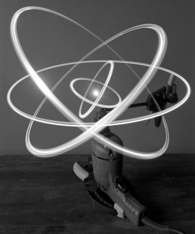 Atomic-Model-2008
