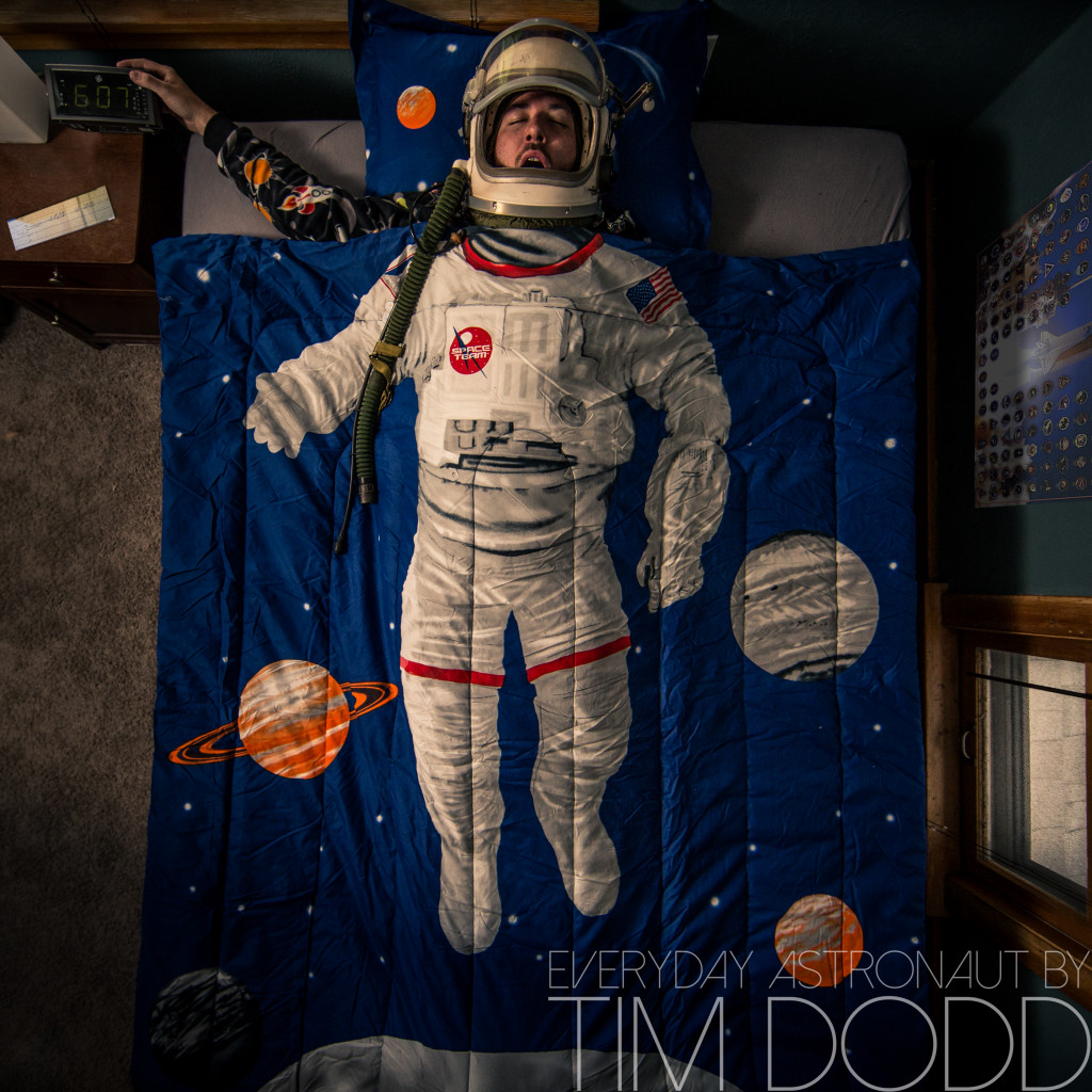an astronaut in a space suit is motionless in outer space - photo #39