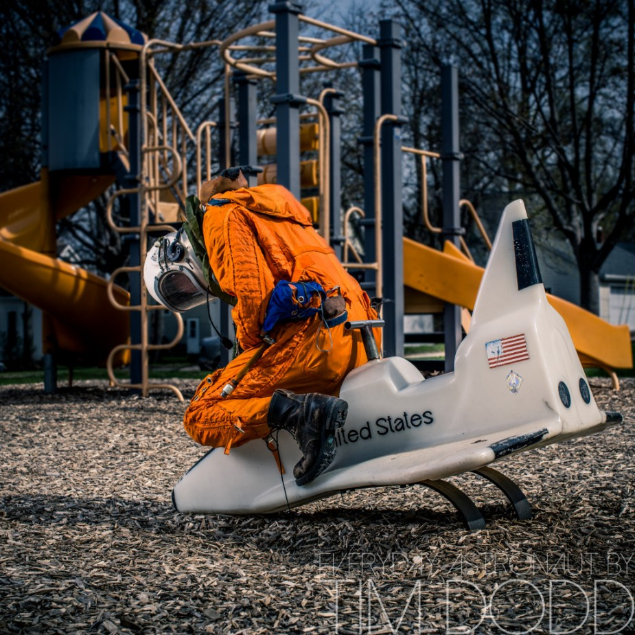 Everyday-Astronaut-by-Tim-Dodd-Photography-g-It-just-isnt-the-same-1024x1024