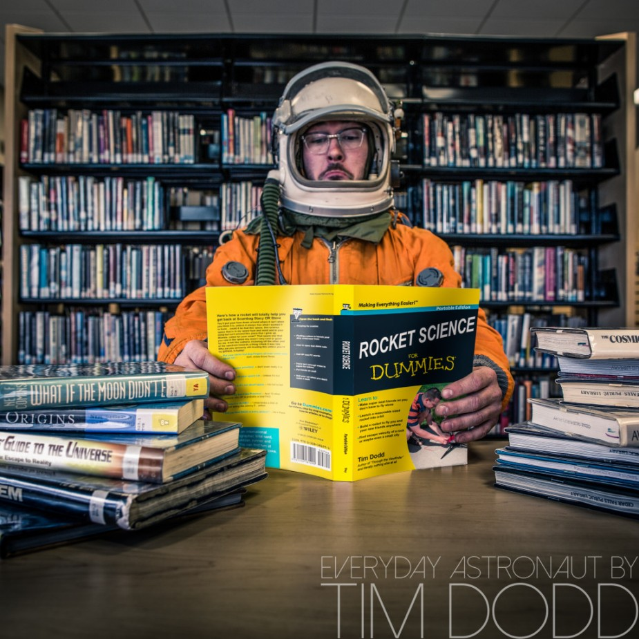 Everyday-Astronaut-by-Tim-Dodd-Photography-l-Doing-a-little-research-1024x1024