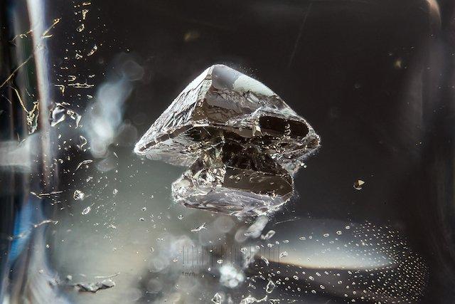 pyrite-in-quartz-mm