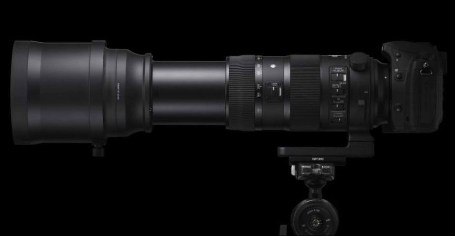 Sigma-150-600mm-DG-OS-HSM-extended
