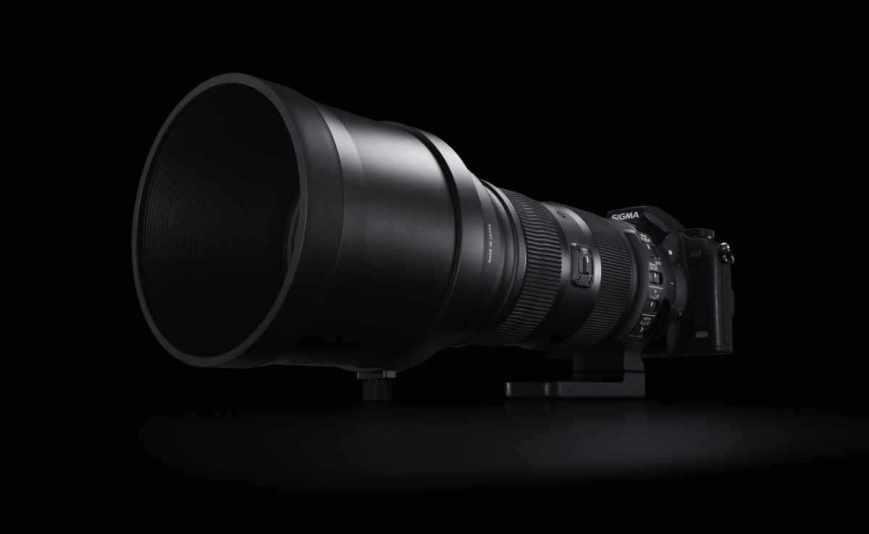 Sigma-150-600mm-DG-OS-HSM