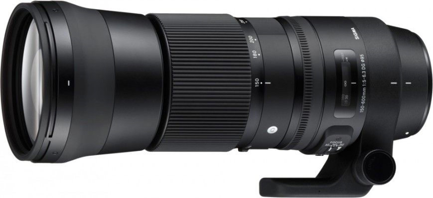 Sigma-150-600mm-f5-6.3-DG-OS-HSM-Contemporary
