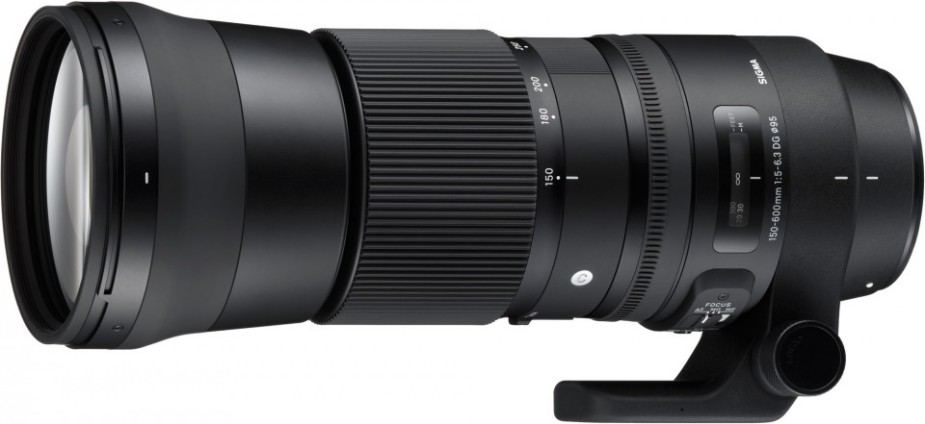 Sigma-150-600mm-f5-6.3-DG-OS-HSM-Contemporary
