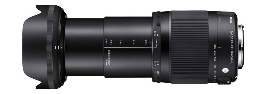 sigma-18-300mm-f3-5-6-3-dc-os-hsm-contemporary