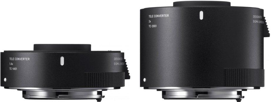 Sigma-TC-1401-2001-1.4x-2x-Teleconverters