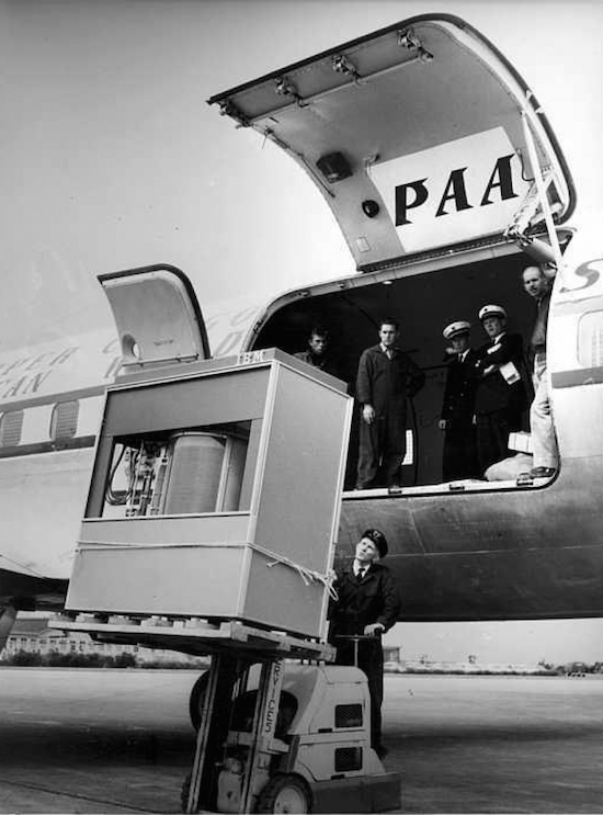 IBM-Model-350-Disk-File-1956