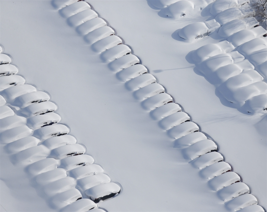 105158 Snowvember aerial#29