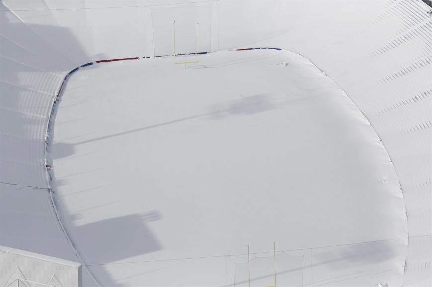 105158 Snowvember aerial#33