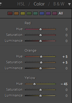 LR_Orange_Gelb_Farbton