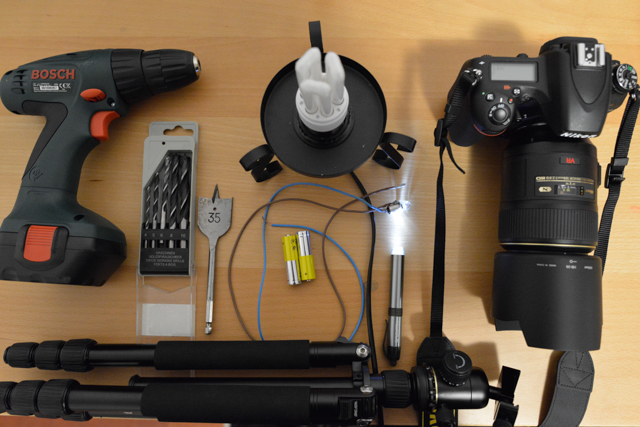 Making-Of-1-Equipment